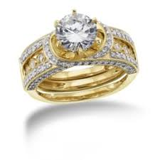 rogers jewelers engagement rings rogers jewelers 10 photos jewelry 2020 florence mall