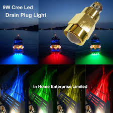 Boat Drain Plug Light Boat Drain Plug Boat Drain Plug Suppliers And Manufacturers At