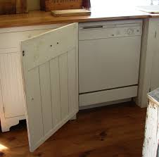 Primitive Kitchen Designs by 1920 U0027s Farmhouse Kitchen Designs Google Search 501 Ideas