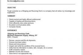 Receiving Clerk Resume Sample by Surgeon Resume Examples Healthcare Resume Samples Livecareer