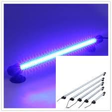 30 led aquarium light led aquarium light 28 5cm 30led blue white bright light bar