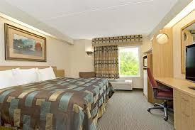 2 bedroom suites near mall of america days inn eagan minneapolis near mall of america 2018 room prices