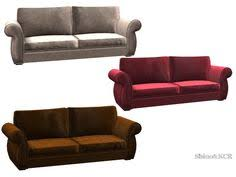Fulham Leather Sofa 4100k Followers Gift Vol 2 3t4 Designer Conversion Pack What You