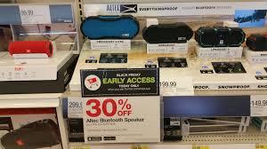 ninja master prep target black friday save money with target deals u0026 target coupons u2013 hip2save page 182