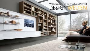 designer mã bel stuttgart möbel aus münchen berlin hamburg düsseldorf köln und stuttgart