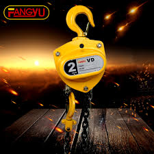 vital manual chain hoist vital manual chain hoist suppliers and