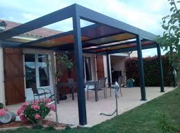 Shades For Patio Covers Pergola Amazing Great Idea For Added Shade Under A Pergola Patio
