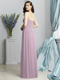 dessy bridesmaid dresses dessy dresses 2931 dessy collection the