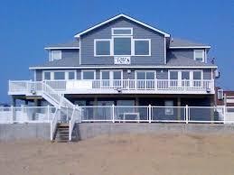 10 bedroom beach vacation rentals siebert realty wonderful 10 bedroom beach vacation rentals 2