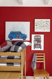 160 best styling for aspace images on pinterest 3 4 beds range