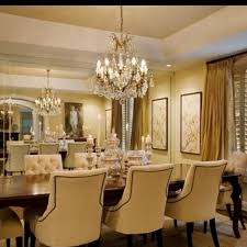 54 best d room images on pinterest dining room home and
