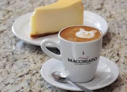 espresso macchiato double macchiato espresso bar menu hours u0026 prices 873 pape ave east
