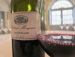 chateau margaux i will drink 2010 margaux bordeaux wine guide reviews tasting notes