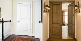 interior doors for home one day doors and closets detroit