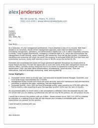 retail management cover letter sales assistant cv example shop