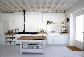 White Country Kitchen Ideas by Kitchen Paint Colors For White Kitchen White Kitchen Cabinet
