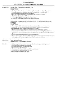 child care aide sample resume professional daycare teacher find