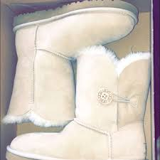 ugg winter sale bailey button ugh boots boot baileys and