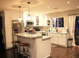 diy kitchen countertops ideas diy kitchen wood countertop ideas top cheap with cherry cabinets