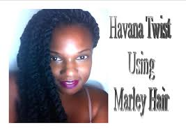difference between afro twist and marley hair natural hair havana marley twist using janet collection noir afro