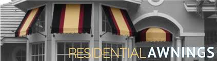 Residential Awning Residential Awnings Delta Tent U0026 Awning Company