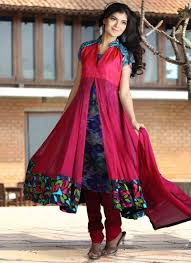 long frock designs for ladies in pakistan 2017 images
