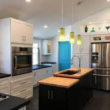 premium cabinets santa ana premium cabinets 100 photos 28 reviews kitchen bath 1428 e