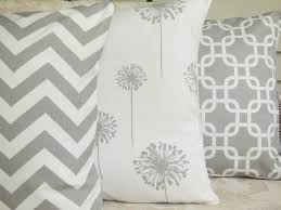 gray gray and gray best 25 accent pillows ideas on pinterest interior design