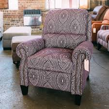new arrivals this week march 14th 2016 the ugly chair