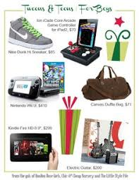 what are the best gifts to buy 11 year old boys we u0027ll show you an