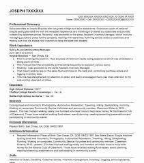Help Desk Manager Resume Dissertation Hypothesis Writers Site Us Cv Resume Sales Vitae