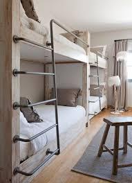 Industrial Bunk Beds Maison De Vacances Languedoc Roussillon Domaine Colombe