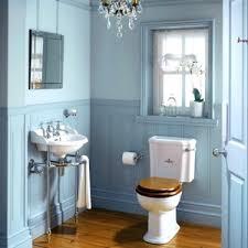 bathroom style ideas home designs bathroom design ideas small bath depot bathrooms center