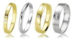 alliance mariage pas cher alliance diamant découvrez toute notre collection