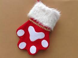 cat christmas best 25 cat christmas ideas on christmas