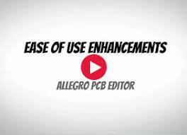 pcb design and analysis