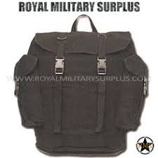 backpack tactical assault acu universal acu universal