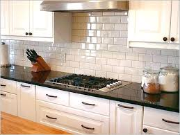 Black Handles For Kitchen Cabinets Glass Kitchen Cabinet Knobs And Pulls Kitchen Cabinet Pulls And