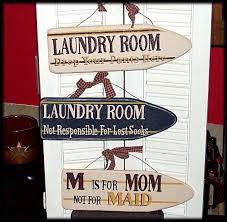 Laundry Room Signs Decor Country Laundry Room Decor Photograph Laundry Room Iro