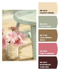 best 25 cream bathroom paint ideas on pinterest cream bathroom