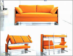 canap convertible couchage 120 canape canapé convertible couchage 120 beautiful articles with