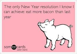 New Years Resolution Meme - 23 new year resolutions w sassy pearl team nutrition genius