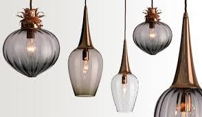 How To Design Home Lighting by Modern Kitchen Design Ideas Interior Design London With Regard To