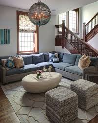 cool living room table ideas 34 designs