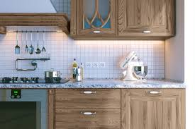 stain colors for oak kitchen cabinets new liquid wood stain color flint general finishes