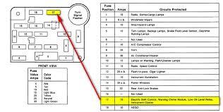 93 explorer radio wiring diagram 93 wiring diagrams