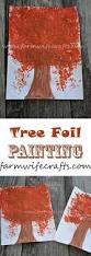 Fun Fall Kids Crafts - 283 best craft ideas images on pinterest kids crafts kid stuff