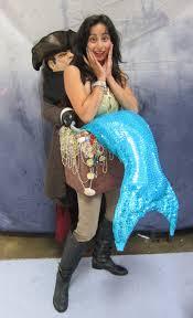 perry the platypus halloween costume sonya nimri kidnapped mermaid halloween costume