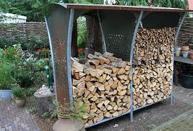 outdoor wood storage cabinet amazing wood storage modern ideas for outdoor and interior