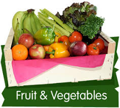 fruit delivery company cambridge fruit company fresh fruit and vegetables in cambridgeshire